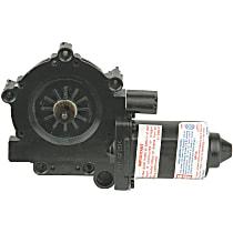 47-2134 Window Motor, Remanufactured