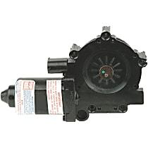 47-2135 Window Motor, Remanufactured