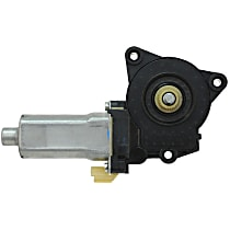 47-45001 Window Motor, Remanufactured