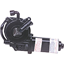 47-4500 Window Motor, Remanufactured