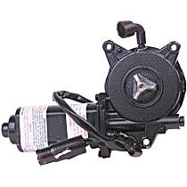 47-4501 Window Motor, Remanufactured