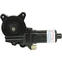47-4504 Window Motor, Remanufactured