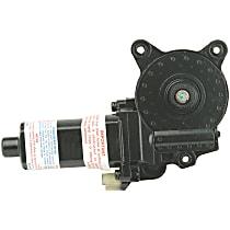 47-4505 Window Motor, Remanufactured