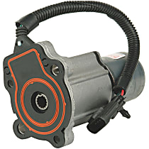 48-102 Transfer Case Motor - Direct Fit, Sold individually
