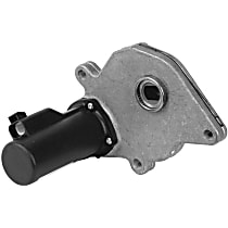 A1 Cardone 48-103 Transfer Case Motor - Direct Fit, Sold individually