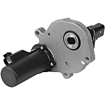 A1 Cardone 48-106 Transfer Case Motor - Direct Fit, Sold individually