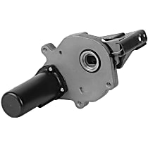 48-107 Transfer Case Motor - Direct Fit, Sold individually