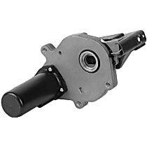 A1 Cardone 48-107 Transfer Case Motor - Direct Fit, Sold individually