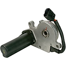A1 Cardone 48-113 Transfer Case Motor - Direct Fit, Sold individually