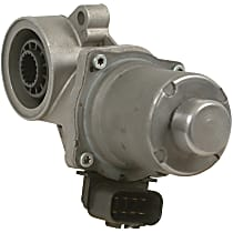 A1 Cardone 48-121 Transfer Case Motor - Direct Fit, Sold individually