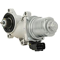 48-125 Transfer Case Motor - Direct Fit, Sold individually