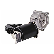 48-201 Transfer Case Motor - Direct Fit, Sold individually