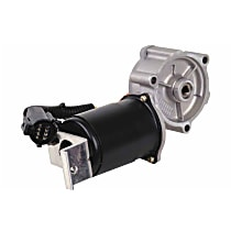 A1 Cardone 48-201 Transfer Case Motor - Direct Fit, Sold individually