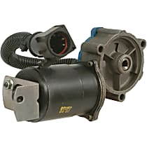 48-203 Transfer Case Motor - Direct Fit, Sold individually