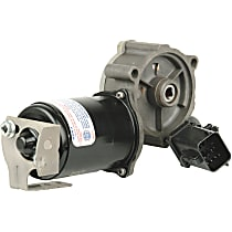 48-204 Transfer Case Motor - Direct Fit, Sold individually