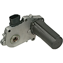A1 Cardone 48-306 Transfer Case Motor - Direct Fit, Sold individually