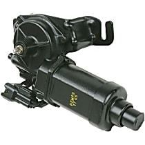 49-2004 Passenger Side Headlight Motor, Remanufactured