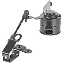 A1 Cardone 4J-0005HS Suspension Sensor - Direct Fit, Sold individually