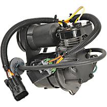 4J-0015C Air Suspension Compressor