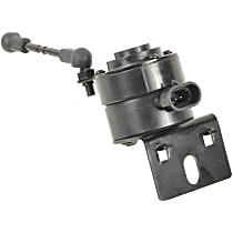 4J-0020HS Suspension Sensor - Direct Fit, Sold individually