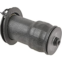 Air Spring - Front, Driver or Passenger Side, Sold individually