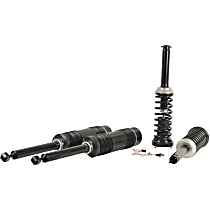 4J-2000K Shock Conversion Kit, Kit