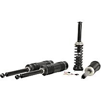 A1 Cardone 4J-2000K Shock Conversion Kit, Kit