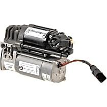 4J-4008C Air Suspension Compressor