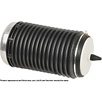 Air Spring - Rear, Driver Side, Sold individually