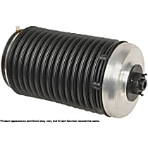 4J-4012A Air Spring - Rear, Passenger Side, Sold individually