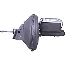 50-1106 Brake Booster - Remanufactured