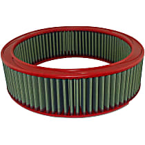 10-10001 Power MagnumFLOW Pro 5R Series 10-10001 Air Filter