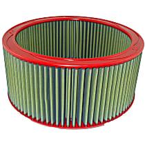 10-10002 Power MagnumFLOW Pro 5R Series 10-10002 Air Filter