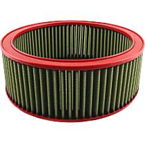 10-10011 Power MagnumFLOW Pro 5R Series 10-10011 Air Filter