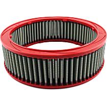 10-10017 Power MagnumFLOW Pro 5R Series 10-10017 Air Filter