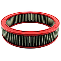 10-10021 Power MagnumFLOW Pro 5R Series 10-10021 Air Filter