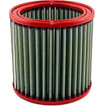 10-10042 Power MagnumFLOW Pro 5R Series 10-10042 Air Filter