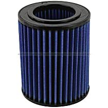 Power MagnumFLOW Pro 5R Series 10-10082 Air Filter