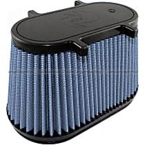 10-10088 aFe Power MagnumFLOW Pro 5R 10-10088 Air Filter