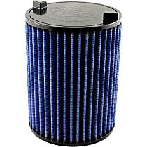 10-10096 aFe Power MagnumFLOW Pro 5R 10-10096 Air Filter