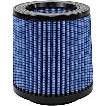 10-10121 Power MagnumFLOW Pro 5R Series 10-10121 Air Filter