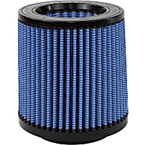 Power MagnumFLOW Pro 5R Series 10-10121 Air Filter