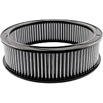 11-10001 Power MagnumFLOW Pro Dry S Series 11-10001 Air Filter