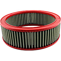 11-10035 Power MagnumFLOW Pro Dry S Series 11-10035 Air Filter
