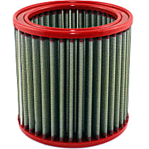 11-10042 Power MagnumFLOW Pro Dry S Series 11-10042 Air Filter