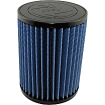 Power MagnumFLOW Pro Dry S Series 11-10060 Air Filter