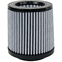 11-10121 Power MagnumFLOW Pro Dry S Series 11-10121 Air Filter
