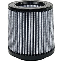 Power MagnumFLOW Pro Dry S Series 11-10121 Air Filter