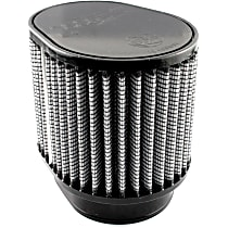18-09001 Crankcase Breather Filter Element - Sold individually