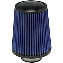 18-10905 Universal Air Filter - Cotton Gauze, Washable, Universal, Sold individually